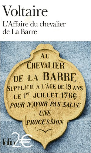 CH_DL_Barre_Voltaire.jpg